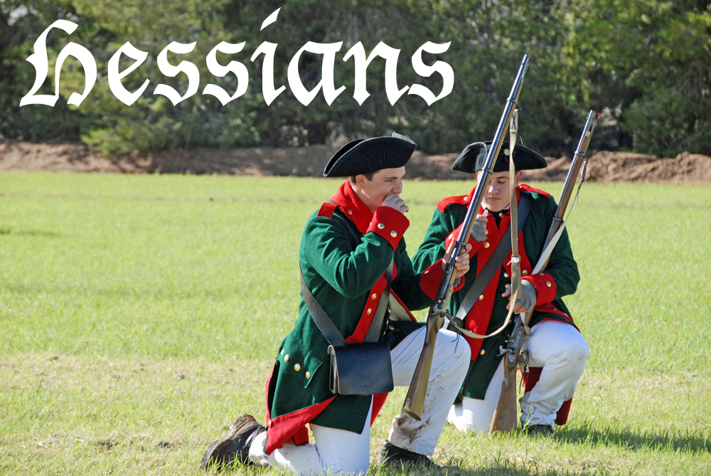 Image result for revolutionary war reenactment